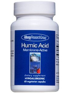 foods that contain high amounts of uric acid foods that prevent high uric acid gout in ankle home remedies