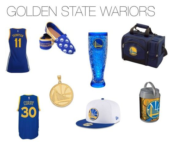 """""""NBA"""" by cathi-langworthy-felix on Polyvore featuring adidas, LogoArt, Forever Collectibles, The Memory Company, New Era and Picnic Time"""