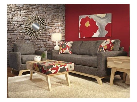 Fort collins Living room sofa and Colorado springs on
