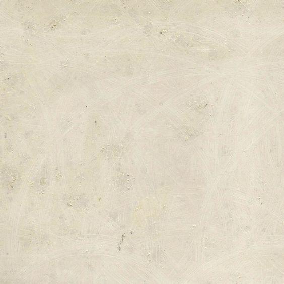 Piedra natural sabbia de solnhofen textura corte de for Pavimento piedra natural
