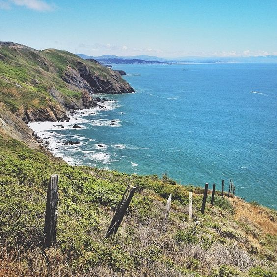 tennessee valley, ca (photo: michele janezic)