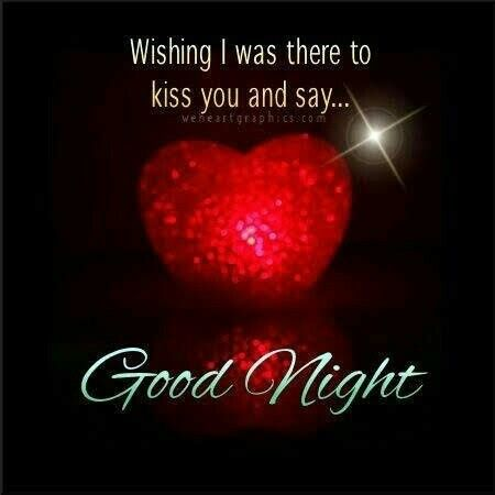 Pin By Shaw Cota On Sweet Dreams Good Night Love Messages Good