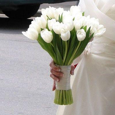 ramos-de-novia-para-bodas-de-invierno4