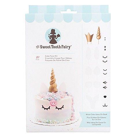 2cd4238a7b6017f00c0180b94d1d11fb - Sweet Tooth Fairy Job Application