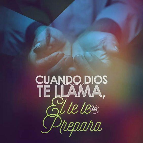 Jesús # vino a reconciliar al mundo con Dios # propósitos eternos con tu vida #…