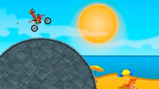 20 Best Bike Racing Games For Android Racing Bikes Racing