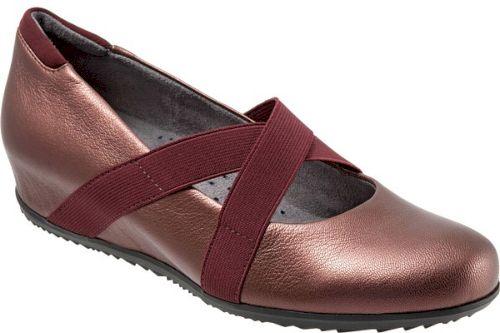 Flawless Street High Heels