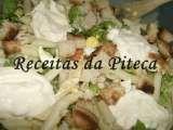 Receita Salada de frango de Receitasdapiteca - Petitchef