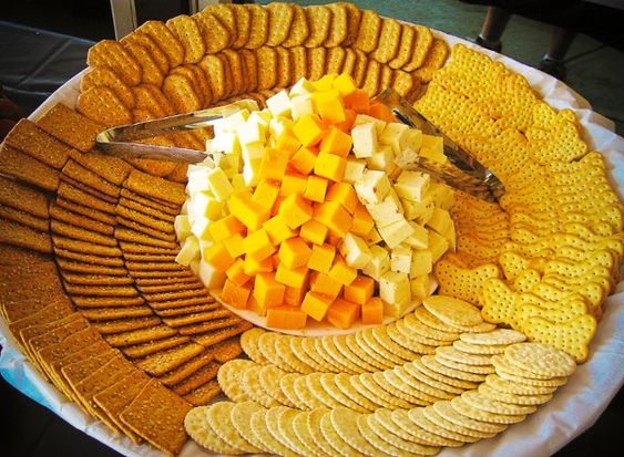 Cheese Appetizer Recipes - Allrecipescom