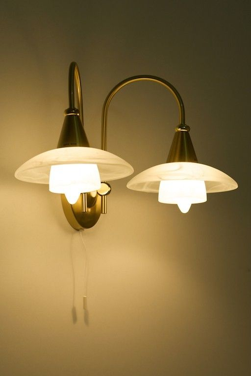 fantastische inspiration lampenschirm eckig eben pic oder cdfffdbecfafdddf