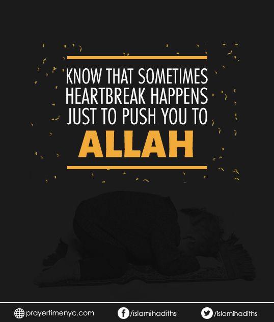 Muslim Prayer Times Online Quran And Duas