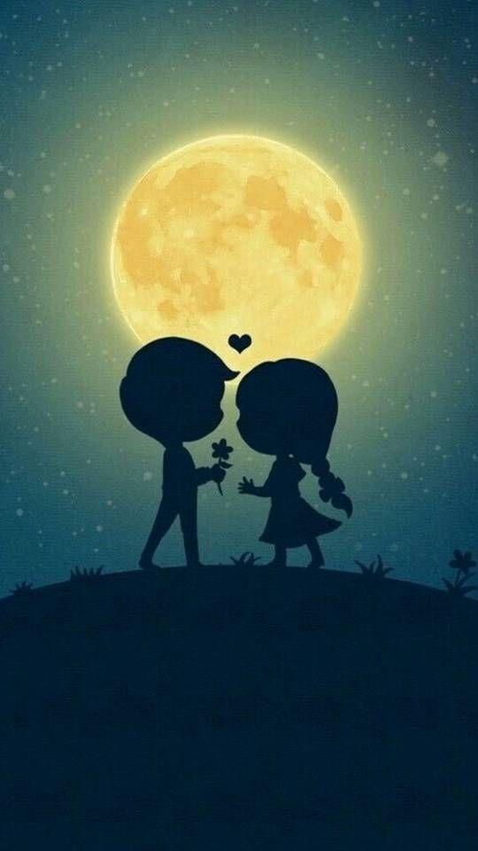 Amor Eterno Papel De Parede Amor Papel De Parede