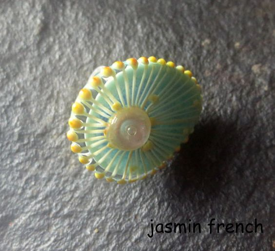 https://www.etsy.com/de/listing/262149766/jasmin-french-jelly-ringtop-lampwork?ref=shop_home_active_3