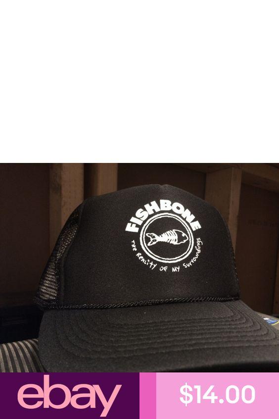 Fishbone Hat punk cock sparrer specials bad brains primus living colour sublime