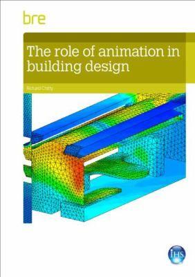 Architectural design -- Data processing     Computer-aided design     Computational fluid dynamics     Computer animation     Architectural design -- Data processing.     Computational fluid dynamics.     Computer-aided design.     Computer animation.