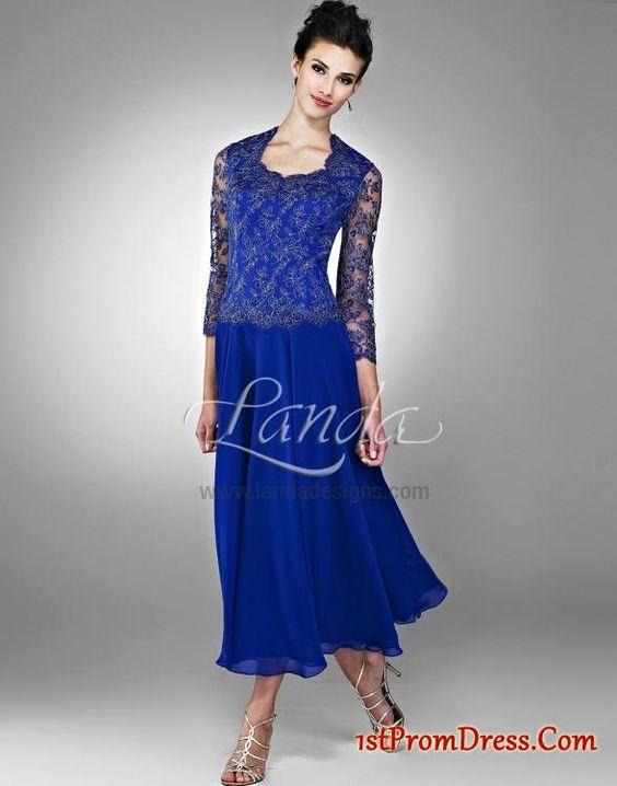 Dillards mother of bride tea length dresses mother of for Dillards wedding dresses mother of the bride