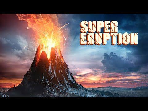 Super Eurption Film Complet En Francais Action Catastrophe 2011 Youtube Film Complet En Francais Films Complets Film Comedie