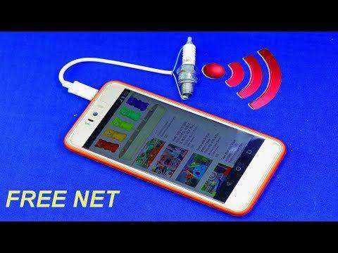 Free Internet Free Wifi Internet Data Any Mobile Phone New Idea Hdbd Hackers Youtube Wifi Internet Iphone Life Hacks Free Internet Games