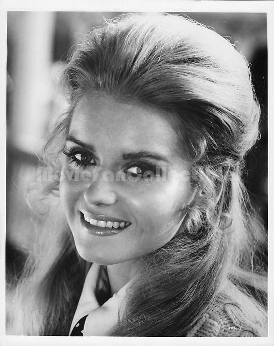 sharon farrell images