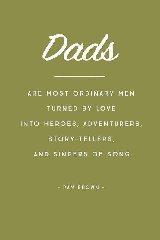 Kata Kata Ayah : Amazing, Inspirational, Quotes, Motivational, Words, Inspire, Kata-, Indah,, Ayah,, Kata-kata