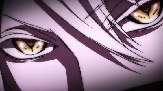Výsledek obrázku pro Tsukinami Carla eyes