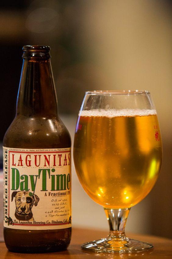 Lagunitas Brewing Company – DayTime |    (via http://hop-files.com/2013/02/lagunitas-brewing-company-daytime/ )