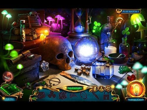 Labyrinths Of The World Game Series In Order By Domini Games For Pc Mac Tablet And Phone Labyrinth Hidden Object Games Games