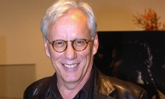 James Woods - Top 10 Highest IQ Record Holders in The World