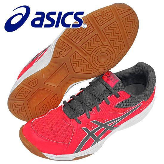 ASICS UPCOURT 3 Unisex Badminton Shoes