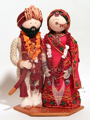 funny indian wedding cake toppers uk indian weddings indian and cake toppers on 14554