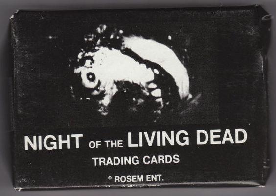 Sample Poster from Hereu0027s Bo Trading Card Set 1981, Fleer - sample trading card