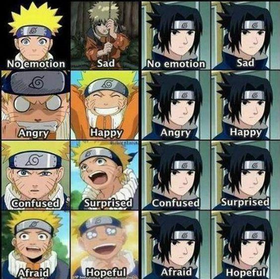 Httpnarutoborutoway Tumblr Naruto Way December