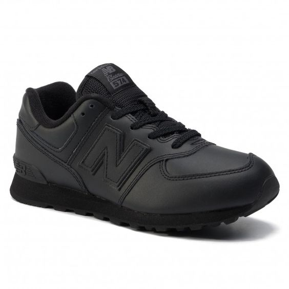 Pin By Dxx On Wishlist New Balance Sneaker New Balance Shoes