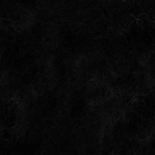 Black Floor Texture Design Decorating 610761