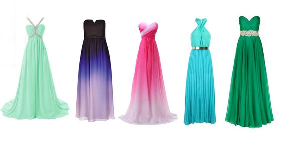 Some Easy Bridesmaid Fashion Tips to Help Save Time & Money on All Things Beautiful XO   www.allthingsbeautifulxo.com