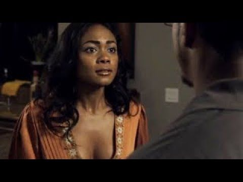 New Lifetime African American Movies 2020 Lifetime Movies Based On True Story 2020 Youtube In 2021 African American Movies Lifetime Movies True Stories