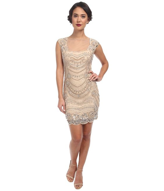 cocktail dress sale