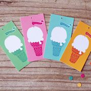 DIY and Freebies » Eat Drink Chic