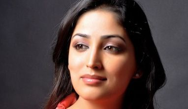 Yami Gautam meets with accident on movie set