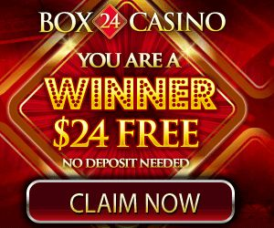 Play real money casino games online, such as blackjack, poker, slot machines and all gambling favorites just like in New Jersey or Las Vegas. Free chip for new players.
