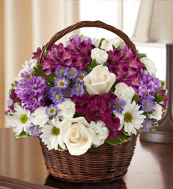 1-800-Flowers is the only way to go! Click to get the coupon code only from Coupon Mom! #Deals #Coupons #Flowers #Couponmom #Wedding