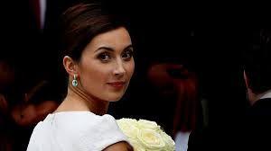 Hochzeit prinz felix Luxemburg - Google-Suche