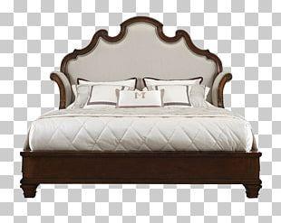 Bed Png Images Bed Clipart Free Download Mattress Furniture Bed Bed Frame