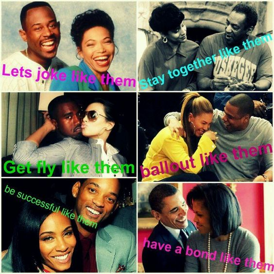 Black Relationship Quotes With Pictures: Pinterest • The World's Catalog Of Ideas