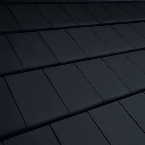 Glatter dachziegel textur  Dach #Dachziegel | Dachziegel | Pinterest | Dachziegel, Dachs und ...