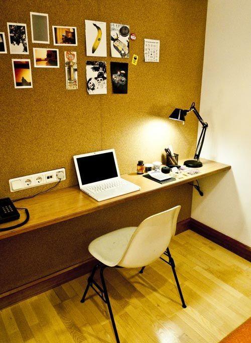 joiasdolar.blogspot.com.br *Em cada post do blog constam os créditos das imagens*