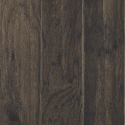 Houston hardwood hickory shadow hardwood flooring Wood flooring houston