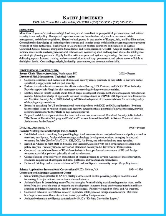 cool Simple but Serious Mistake in Making CDL Driver Resume, Check - cdl driver resume
