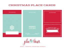 Resultado de imagen para place cards printables