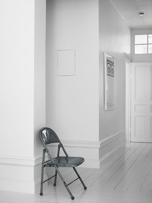 extra high #skirting #boards by joanna: